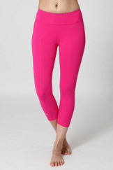 A39Y1304 / KEEP you FIT over knee leggings