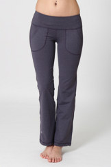 A39Y1001 / ALL DAY pant