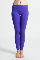 A51Y1353 /  No slidingdown classic long leggings