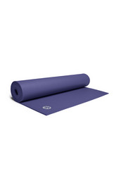 M39PL471 / Manduka PROlite 71��4.8mm