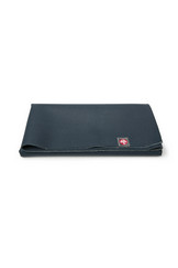 M39ES101 / Manduka eKO SuperLite 1.5mm