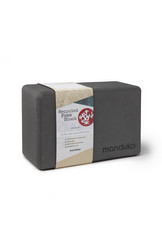 M41RFB01 / Manduka Recycled Foam Block