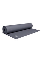 M41PL471 / Manduka PROlite 71��4.8mm