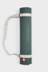M41TC001 / Manduka The Commuter yoga mat carrier