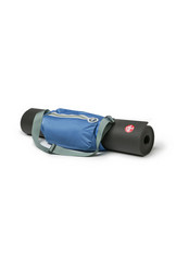 M51GB002 / Manduka Go play yoga mat sling 2.0