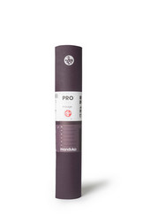 M51PL471 / Manduka PROlite 71��4.8mm