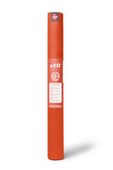 M59ES101 / Manduka eKO SuperLite 1.5mm