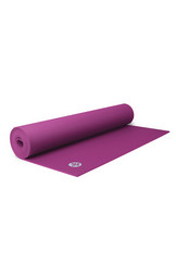 M59PL471 / Manduka PROlite 71��4.8mm