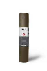 M61PL472 /  Manduka PROlite 71��4.8mm-metallic limited