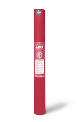 M61ES101 / Manduka eKO SuperLite 1.5mm travel mat