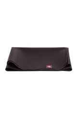 M69ES101 / Manduka eKO SuperLite 1.5mm travel mat