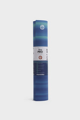M81PR602 / Manduka PRO 71��6mm-color fields-limited edition