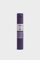 M81PL471 / Manduka PROlite 71��4.8mm