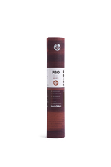M81PL472 /  Manduka PROlite 71��4.8mm-color fiedls limited